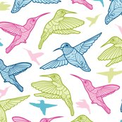Rrhumming_birds_seamless_pattern_sf_swatch_shop_thumb