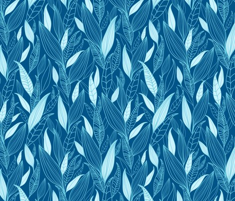 Rrrblue_leaves_seamless_pattern_sf_swatch_shop_preview