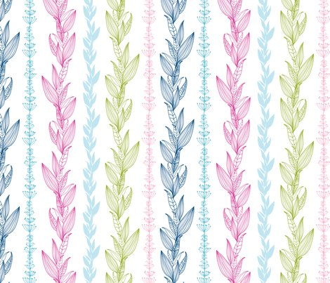 Rrfloral_stripes_seamless_pattern_sf_swatch_shop_preview