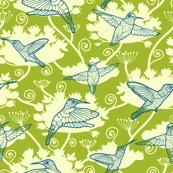 Rrhumming_bird_garden_seamless_pattern_sf_swatch_shop_thumb