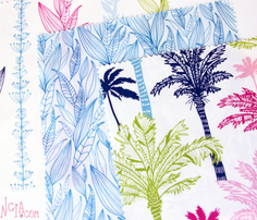 Rrpalm_trees_color_version_seamless_pattern_sf_swatch_comment_210845_thumb