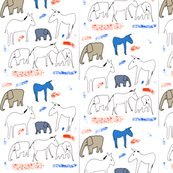 Rrdonkeys_and_elephants_shop_thumb