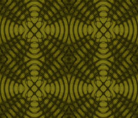 Rryellow_celtic_diffusion_shop_preview