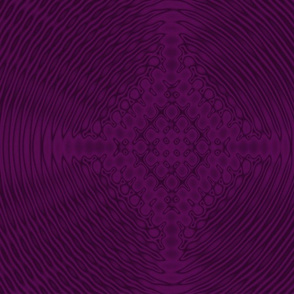 purple_diffraction