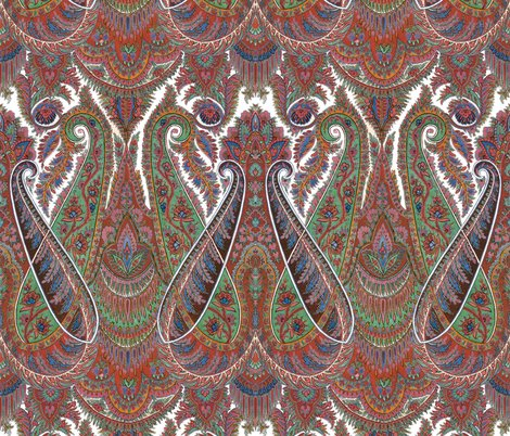 Rrrfinal_paisley_blur_shop_preview