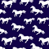 Rrpony_stampede_navy_shop_thumb