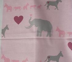 Rrdonkey_elephant_love_lines_pink._comment_220095_thumb