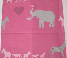 Rrrdonkey_elephant_love___kids_hotpink._comment_220103_thumb
