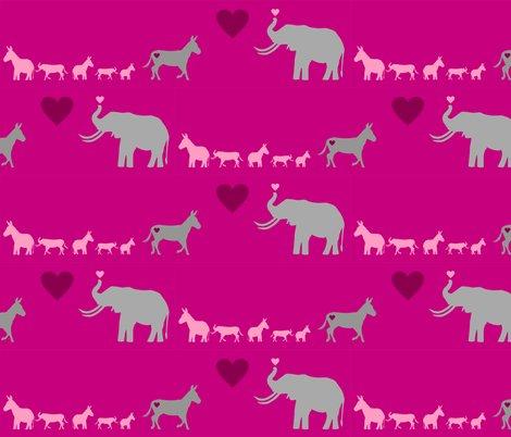 Rrrdonkey_elephant_love___kids_hotpink._shop_preview