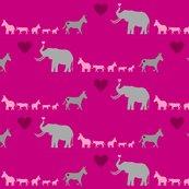 Rrrdonkey_elephant_love___kids_hotpink._shop_thumb