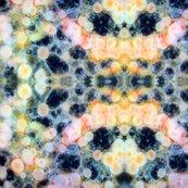 Rrrobsidian-starrynight-2012a-19-print-fq-v2_shop_thumb