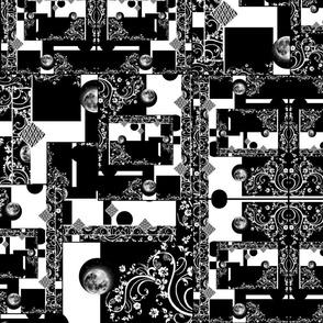 Gothic Grid