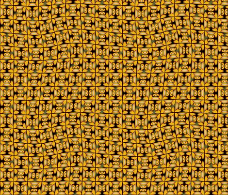 Rrrafrican_yellow_textile_large_whirled_shop_preview