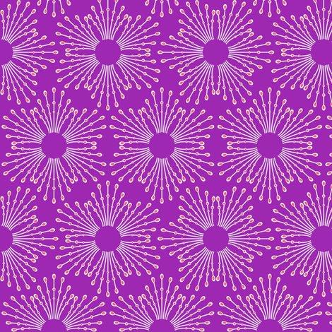 Rrrspring_tulip_quilt_fabrics-02_shop_preview