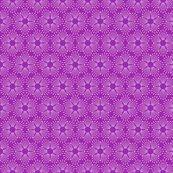 Rrrspring_tulip_quilt_fabrics-02_shop_thumb