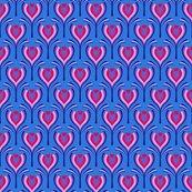 Rrspring_tulip_quilt_fabrics-03_shop_thumb