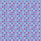 Rrspring_tulip_quilt_fabrics-04_shop_thumb