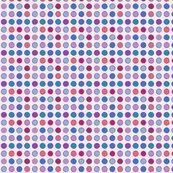 Rrspring_tulip_quilt_fabrics-05_shop_thumb