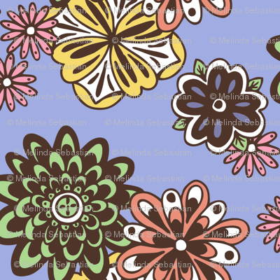 Full_Floral_v2_peri_bkgr-color-brown_repeat