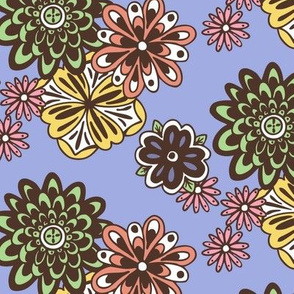 Full_Floral_v2_peri_bkgr-color-brown_repeat