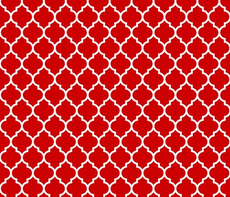 Rr1401823_rquatrefoil-red_shop_preview