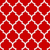 Rr1401823_rquatrefoil-red_shop_thumb