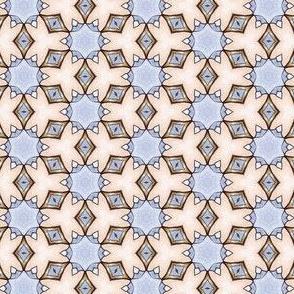 Sinicha's Frostflake