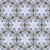 Rrrsinicha_s_iceflower_shop_thumb