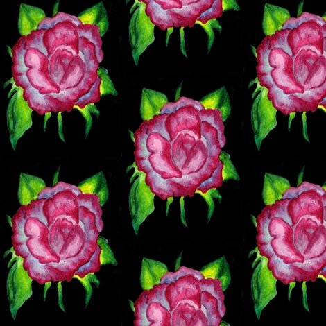 Rre12fabric_watercolourflower_shop_preview