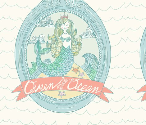 Queen_of_the_sea_shop_preview
