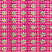 Kliyah_Hawaii_Pink0000
