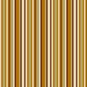 Rrolive_mushroom_stripes_copy_shop_thumb