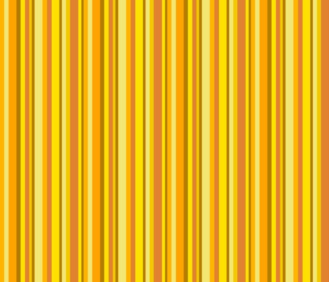 Rryellow_orange_stripes_copy_shop_preview
