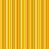 Rryellow_orange_stripes_copy_shop_thumb