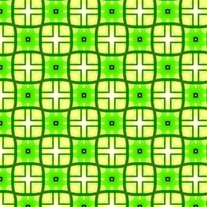 lime illusion