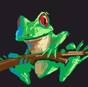 Rrrrrrfrog2_shop_thumb