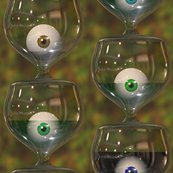 Rrrrreyeballglasses_shop_thumb