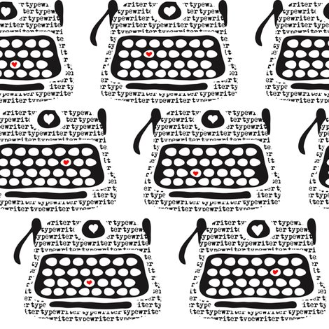 Rrrtypewriter_large_hearts_with_red_png-01_shop_preview