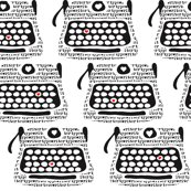 Rrrtypewriter_large_hearts_with_red_png-01_shop_thumb
