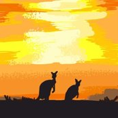 Rrrrkangaroo1_shop_thumb