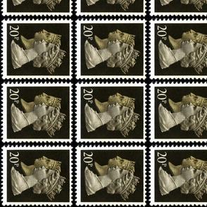 Double_Queen_Stamp_PS