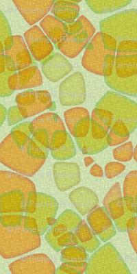 zoic citrus