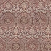 Rrrrrsultan_damask_shop_thumb