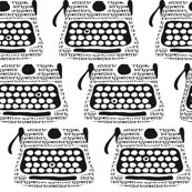 Rrrtypewriter_large_hearts_png-01_shop_thumb