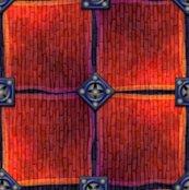 Rrleather_armor_fire_tiles_shop_thumb