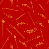 Rrhistorical_weapons_red_shop_thumb