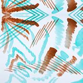 BeachHouse-Fabric