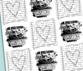 Rrlove_letters_3_comment_204527_thumb