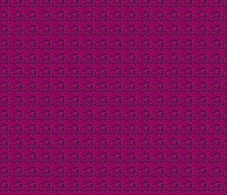 Mikado Maturité fabric by manureva on Spoonflower - custom fabric