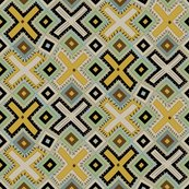 Rrrrrlarge_african_gray_x_with_stitching4_whirled_blue_shop_thumb